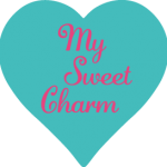 My Sweet Charm_logo