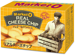 150629 Real cheesechip(横)